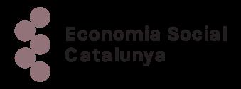 Economia Social Catalunya