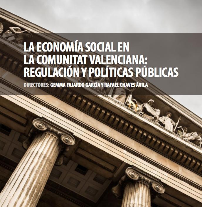 Llibre ESS Valenciana